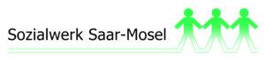 Logo Sozialwerk Saar-Mosel.